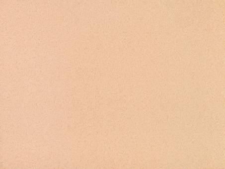 Обои Статус виниловые 917-26 на флизелиновой основе опт