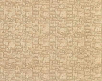 Обои Статус виниловые 922-23 на флизелиновой основе опт