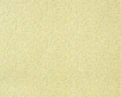 Обои Статус виниловые 925-31 на флизелиновой основе опт