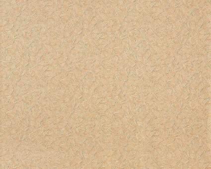 Обои Статус виниловые 925-35 на флизелиновой основе опт