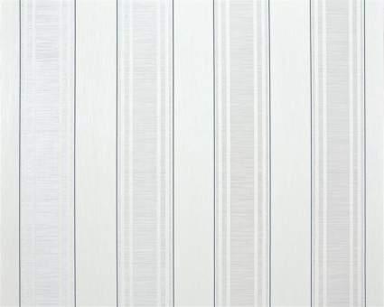 Обои Статус виниловые 926-27 на флизелиновой основе опт