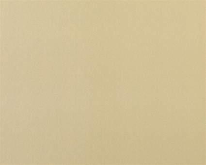 Обои Статус виниловые 929-25 на флизелиновой основе опт