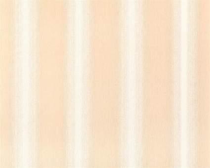 Флизелиновые обои СТАТУС 931-33 (1,06 *10,05) Эдем опт