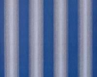 Флизелиновые обои СТАТУС 931-37 (1,06 *10,05) Эдем опт