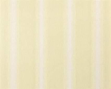 Флизелиновые обои СТАТУС 931-38 (1,06 *10,05) Эдем опт