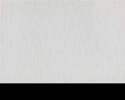 Обои Статус виниловые 936-20 на флизелиновой основе опт