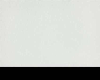 Обои Статус виниловые 936-27 на флизелиновой основе опт