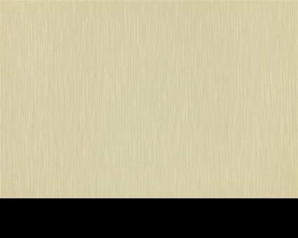 Обои Статус виниловые 936-28 на флизелиновой основе опт