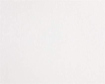 Флизелиновые обои СТАТУС 937-20 (1,06м *10,05м) Эдем опт