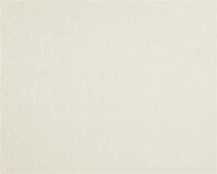 Флизелиновые обои СТАТУС 937-21 (1,06м *10,05м) Эдем опт