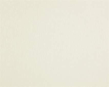 Флизелиновые обои СТАТУС 937-23 (1,06м *10,05м) Эдем опт