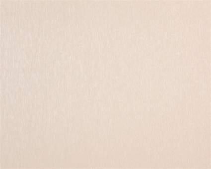 Флизелиновые обои СТАТУС 937-26 (1,06м *10,05м) Эдем опт