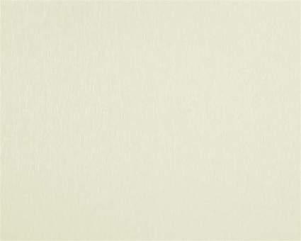 Флизелиновые обои СТАТУС 937-28 (1,06м *10,05м) Эдем опт