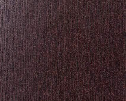 Обои Статус виниловые 940-36 на флизелиновой основе опт