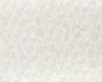 Обои Статус виниловые 942-20 на флизелиновой основе опт