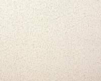 Обои Статус виниловые 948-20 на флизелиновой основе опт