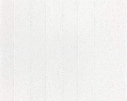 Флизелиновые обои СТАТУС 952-20 (1,06х10,05) опт