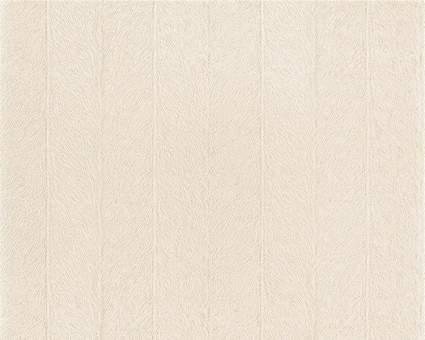 Флизелиновые обои СТАТУС 952-23 (1,06х10,05) опт