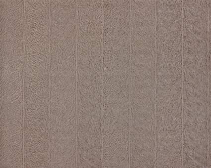 Флизелиновые обои СТАТУС 952-26 (1,06х10,05) опт