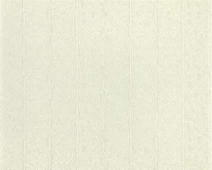 Флизелиновые обои СТАТУС 952-28 (1,06х10,05) опт