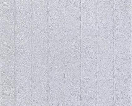 Флизелиновые обои СТАТУС 952-29 (1,06х10,05) опт