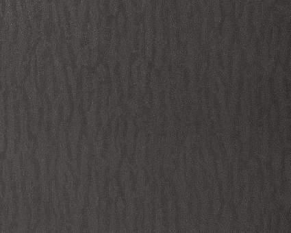 Обои Статус виниловые 953-29 на флизелиновой основе опт