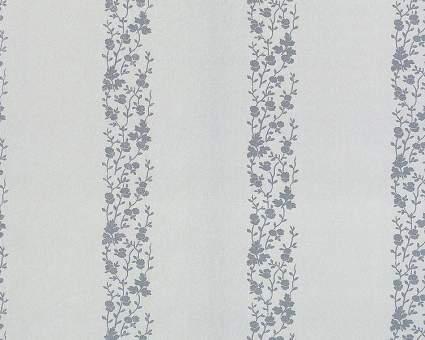 Обои Статус виниловые 958-27 на флизелиновой основе опт