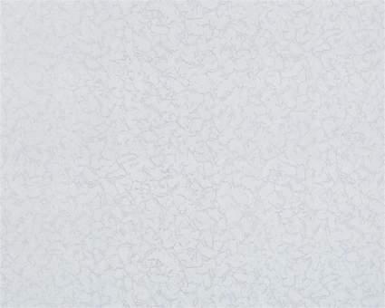 Обои Статус виниловые 960-27 на флизелиновой основе опт