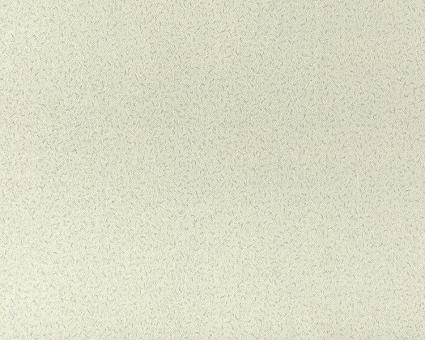 Обои Статус виниловые 962-20 на флизелиновой основе опт