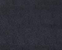Обои Статус виниловые 962-24 на флизелиновой основе опт