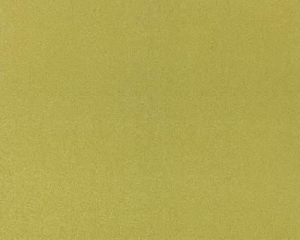Обои Статус виниловые 962-28 на флизелиновой основе опт