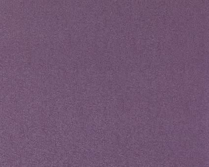 Обои Статус виниловые 962-29 на флизелиновой основе опт
