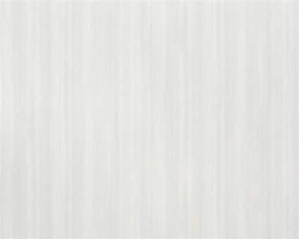 Обои виниловые Статус 965-25 на флизелиновой основе опт