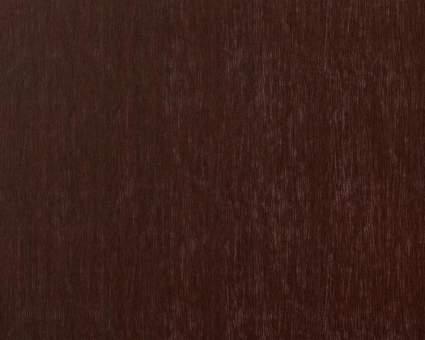 Обои виниловые Статус 965-26 на флизелиновой основе опт