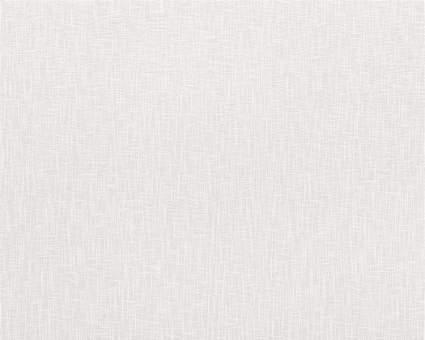 Обои виниловые Статус 981-29 на флизелиновой основе опт