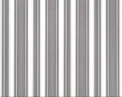 Обои виниловые Статус 994-30 на флизелиновой основе опт