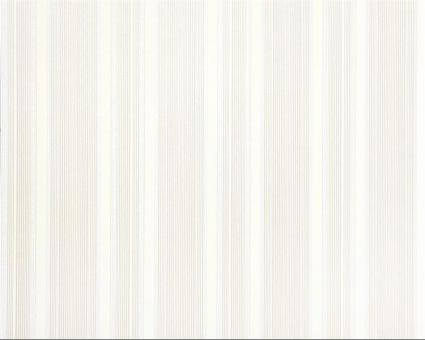 Обои виниловые Статус 994-31 на флизелиновой основе опт