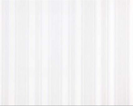 Обои виниловые Статус 994-34 на флизелиновой основе опт