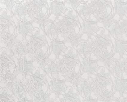 Обои виниловые Статус 996-39 на флизелиновой основе опт