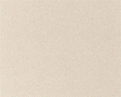 Обои виниловые Статус 998-31 на флизелиновой основе опт