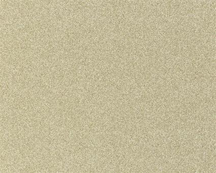 Обои виниловые Статус 998-32 на флизелиновой основе опт