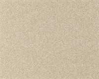 Обои виниловые Статус 998-33 на флизелиновой основе опт