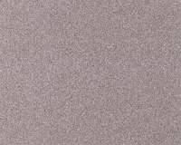 Обои виниловые Статус 998-35 на флизелиновой основе опт