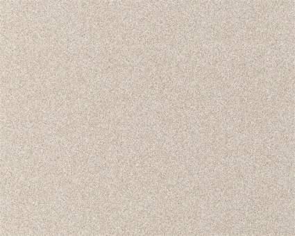 Обои виниловые Статус 998-38 на флизелиновой основе опт