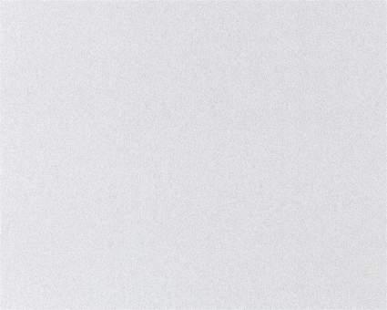 Обои виниловые Статус 998-39 на флизелиновой основе опт