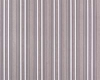 Флизелиновые обои СТАТУС 999-34 размер 1,06х10,05 опт