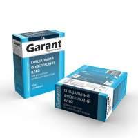 Клей для обоев Garant флизеоиновый (250 гр.)