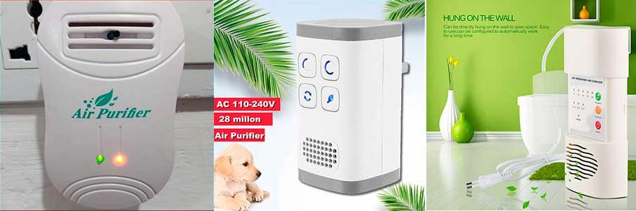 Какой кухонный воздухоочиститель купить? Рейтинг воздухоочистителей для дома